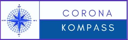 Corona-Kompass