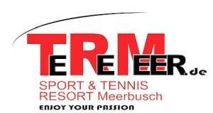 Teremeer.de - ENJOY YOUR PASSION