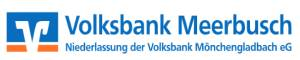 Volksbank Meerbusch - Niederlassung der Volksbank Mönchengladbach eG