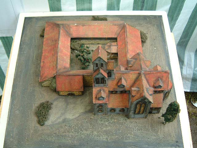 2005-09-11 Haus Meer