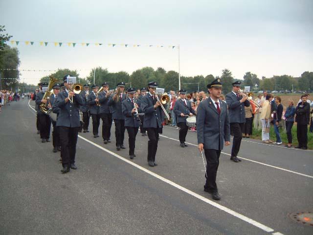 2005-09-11 Schützenfest Langst-Kierst