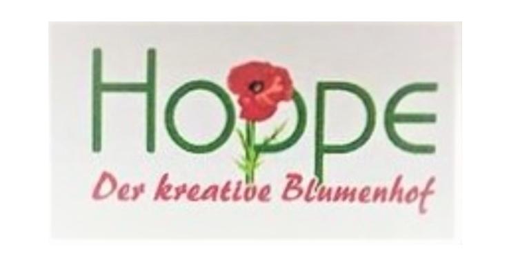 Hoppe, The Creative Flower Courtyard thumbnail